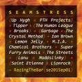 Seamstress - Razing the Bar (se2015-ep01)