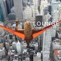 Vocal&Deep House Selection Vol.3 (MIXTAPE for Lounge TV)