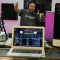 Tun It Up Radioshow I 16.09.21 I Cosy Selectah Reggae Time Sound - First Show Alone