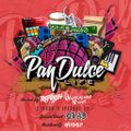 """The Pan Dulce Life"" With DJ Refresh - Season 4 Episode 25 Feat. DJ Huggz & DJ AB"