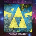 Space Disko - Dr Hitchcock - Starlifter.TV