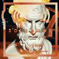 Soulbowl w Radiu LUZ: 213. Stoicyzm III (2020-10-21)