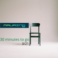 Maurino deejayset 30 MINUTES TO GO 3.21
