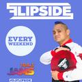 DJ Flipside 1043 BMX Jams EP 138