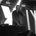 Eurosonic Artist Diner DJing 170119 2