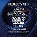Jule5 @ Social Gathering XI (05.12.2020)