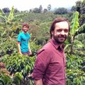ECT Mixtape #12 by Christian Burri: Inspiration For A Smaller Coffee World
