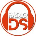 Radio DS Guest Mix - History Of House Music V1