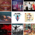 JM Global Soul Connoisseurs Mix GSC #053