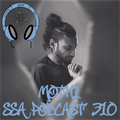 Scientific Sound Radio Podcast 310, Moth1 with his first guest show.