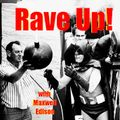 Rave Up! #03