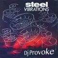 Steel Vibrations