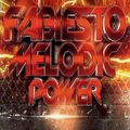Melodic Power EP 222