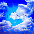 Mix[c]loud - AREA EDM 68