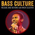 Bass Culture - Strictly Reggae Music