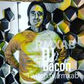 DJ Bacon 10-27-20
