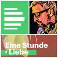 Subport @ Club der Republik: Dash (Deutschlandfunk Nova, September 2021 / Drum & Bass)