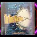 The Wanderer - The Time Machine - Classic KROQ Flashbacks Mixtape 80s