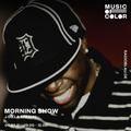 Morning Show - J Dilla Special