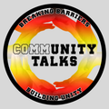 commUNITY Talks - PT.1 What Does Solidarity Look Like with JasiriX and Sarah Adams Cornell