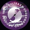 Soultraxx 100 - The best soulful, deep house from the past & now I Moodymann I Jimpster I Louie Vega