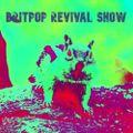 Britpop Revival Show #355 27th January 2021