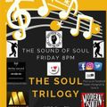 The Soul Trilogy 18.12.2020