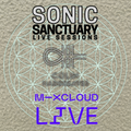 SONIC SANCTUARY 1.1 ve