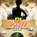 DJ - Party Mix 2021 -Part 1- (TAmaTto 2021; Bootleg_Remix)