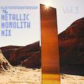 DJ Rye Mick-BlueToothTheMothership vol.3-the MetallicMonolithMix