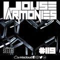 House Harmonies - 119