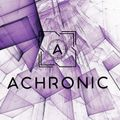 No 70. MixSession by Achronic, 05.03.2021