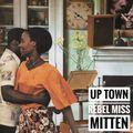 Up Town Rebel Miss Mitten