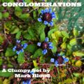 Conglomerations