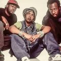 Hip Hop Hits Of The '90s (Clean) - Vol 1