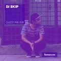 Guest Mix 008 - DJ SKIP [10-05-2017]