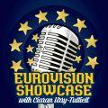 Eurovision Showcase on Forest FM (21st February 2021)