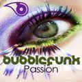 Latin House DJ Mix | Brazilian Latino Tribal Tech House DJ Mix | Passion