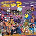 Cutting Up The 80's Vol. 2