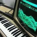 The Sound of the CMI Fairlight