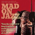 MADONJAZZ From the Vaults vol 27: Deep & Spiritual World Jazz Sounds
