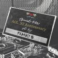 FRANKY B aka Artizhan - Special Mix Angels of Love 30th Anniversary