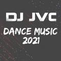 Dance Music - July 2021