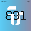 Transitions with John Digweed and Circulation