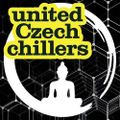 Grill out @ United Czech Chillers (chillers.cz) 06/2020