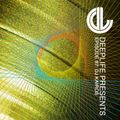 Deeplife Presents Episode 087 - 7.7.2021 - Guest Mix DJ Kairos