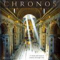 Hearts of Space program 76 - Chronos