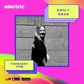 Emily Nash Represents 18.02.2021
