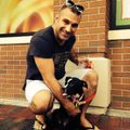 Humane Society Corporate Event Mix by Mike Walsh of Amp'd Entertainment, Atlanta, GA