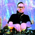 Business Disco - Guest Mix #21 by Adam Warped for Downtown Science on Rising Edge radio